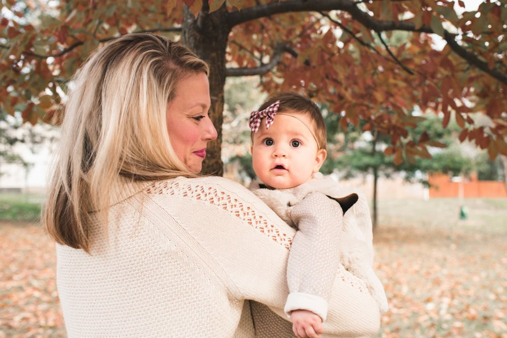 erin-kirkpatrick-photography-NASH-family-nov-2017-18.jpg