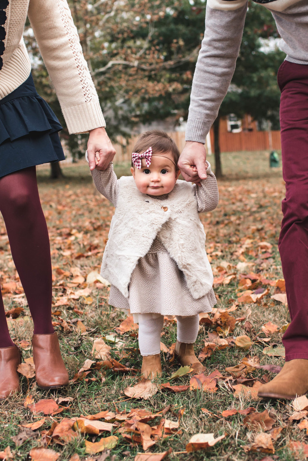erin-kirkpatrick-photography-NASH-family-nov-2017-35.jpg