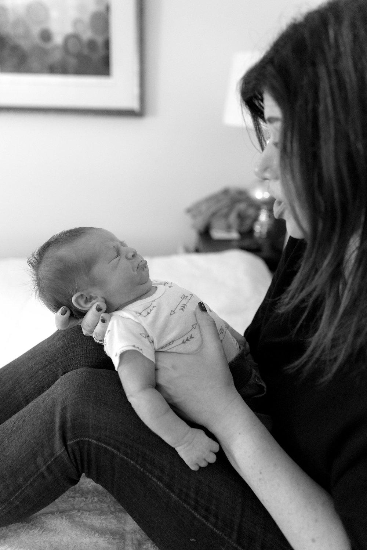 Erin-Fabio-Photography-Russell-Fischer_Newborns-148.jpg