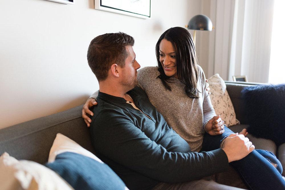 Erin-Fabio-Photography-Jen-and-Tony-Engagement-Oct-2018-7.jpg