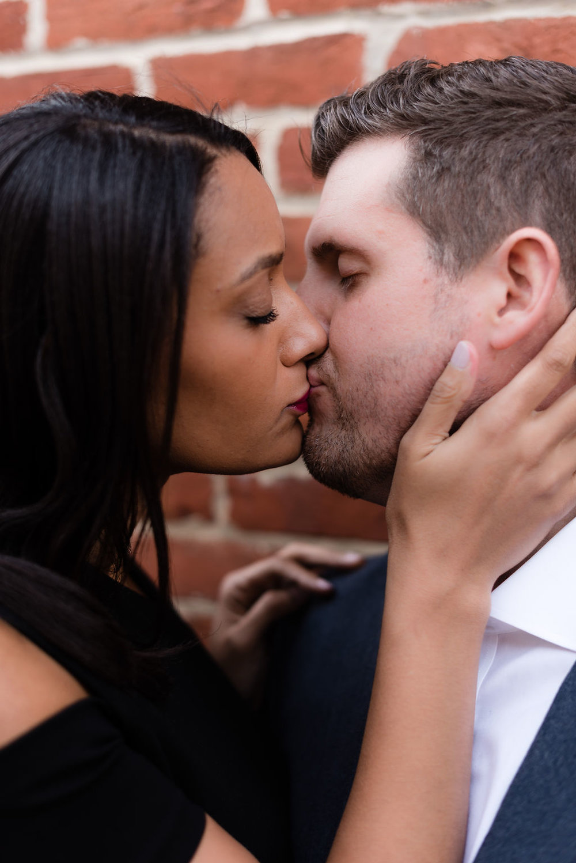 Erin-Fabio-Photography-Jen-and-Tony-Engagement-Oct-2018-61.jpg