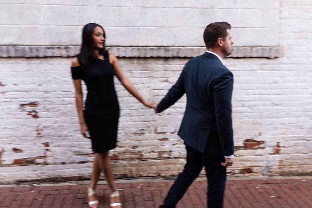 Erin-Fabio-Photography-Jen-and-Tony-Engagement-Oct-2018-80.jpg