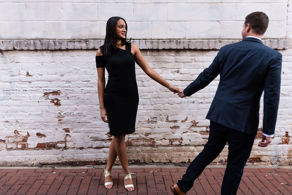 Erin-Fabio-Photography-Jen-and-Tony-Engagement-Oct-2018-81.jpg