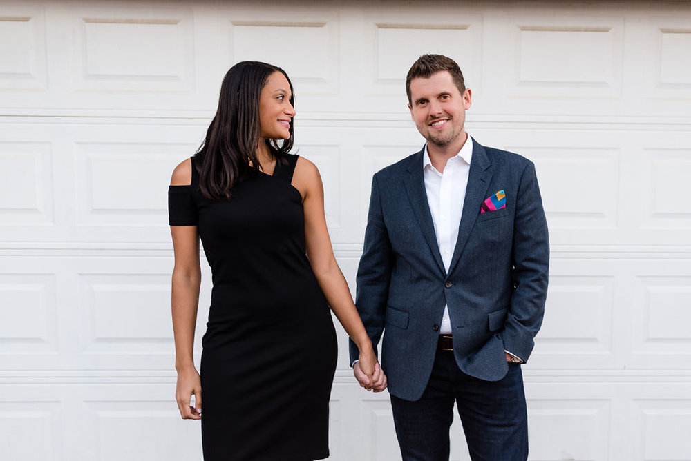 Erin-Fabio-Photography-Jen-and-Tony-Engagement-Oct-2018-109.jpg