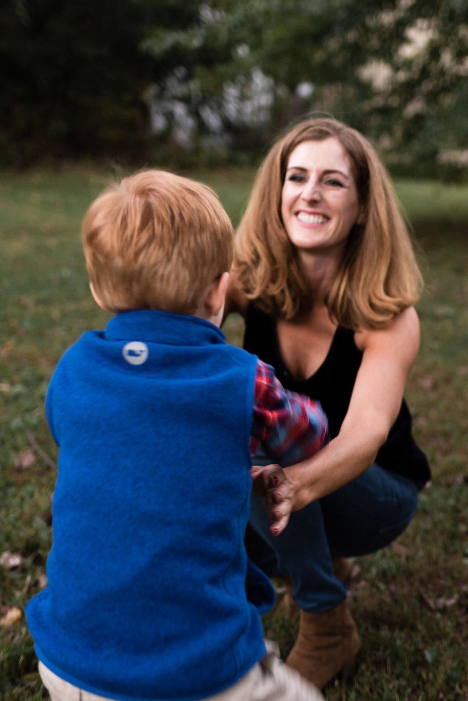 Erin-Fabio-Photography-Benoit-Family-Oct-2018-54.jpg