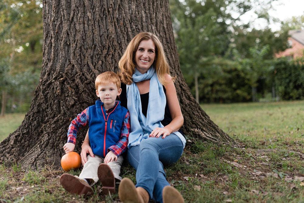 Erin-Fabio-Photography-Benoit-Family-Oct-2018-15.jpg
