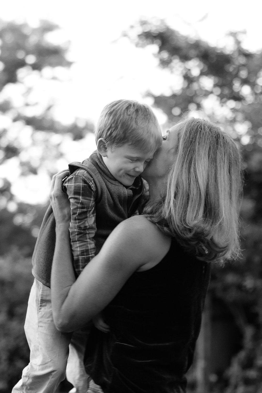 Erin-Fabio-Photography-Benoit-Family-Oct-2018-26.jpg
