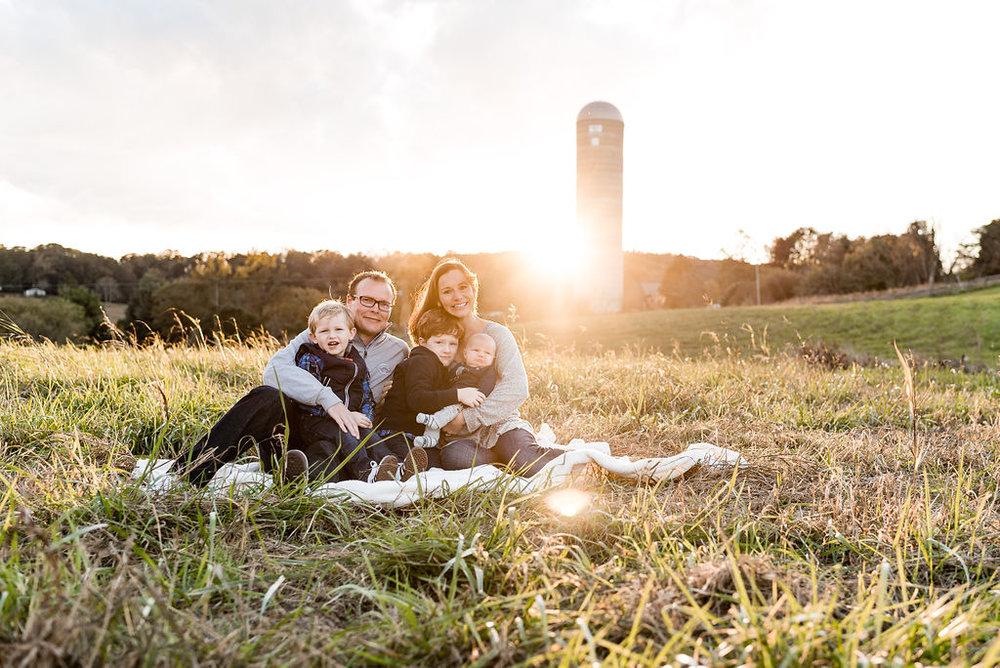 Erin-Fabio-Photography-Carr-Family-Oct-2018-21.jpg