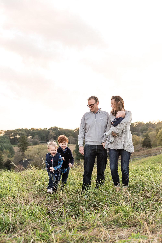 Erin-Fabio-Photography-Carr-Family-Oct-2018-29.jpg