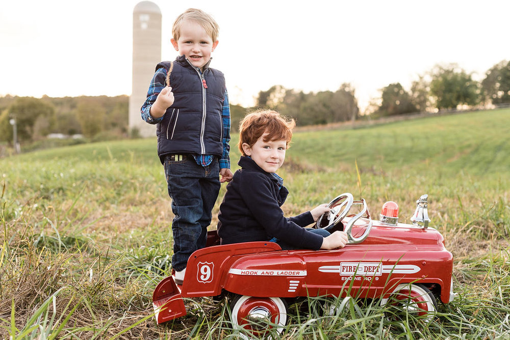 Erin-Fabio-Photography-Carr-Family-Oct-2018-38.jpg