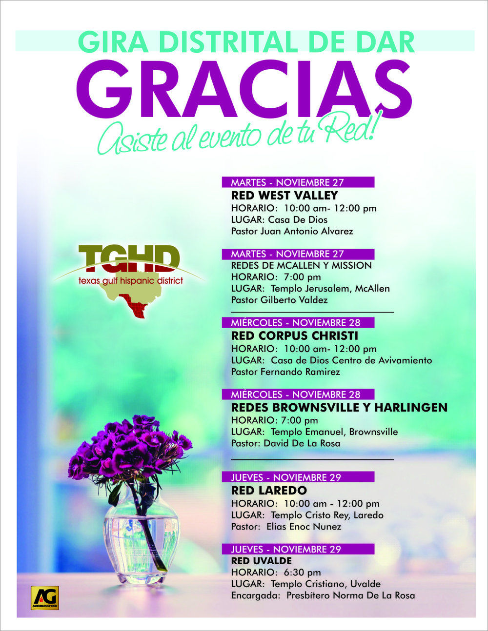 GIRA DE GRATITUD 2018.jpg