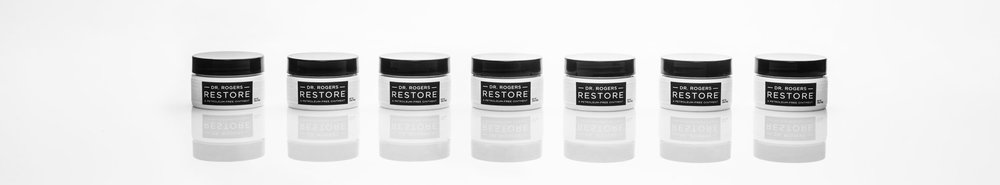 20151216_BnB_RestoreProduct-2243_full.jpg