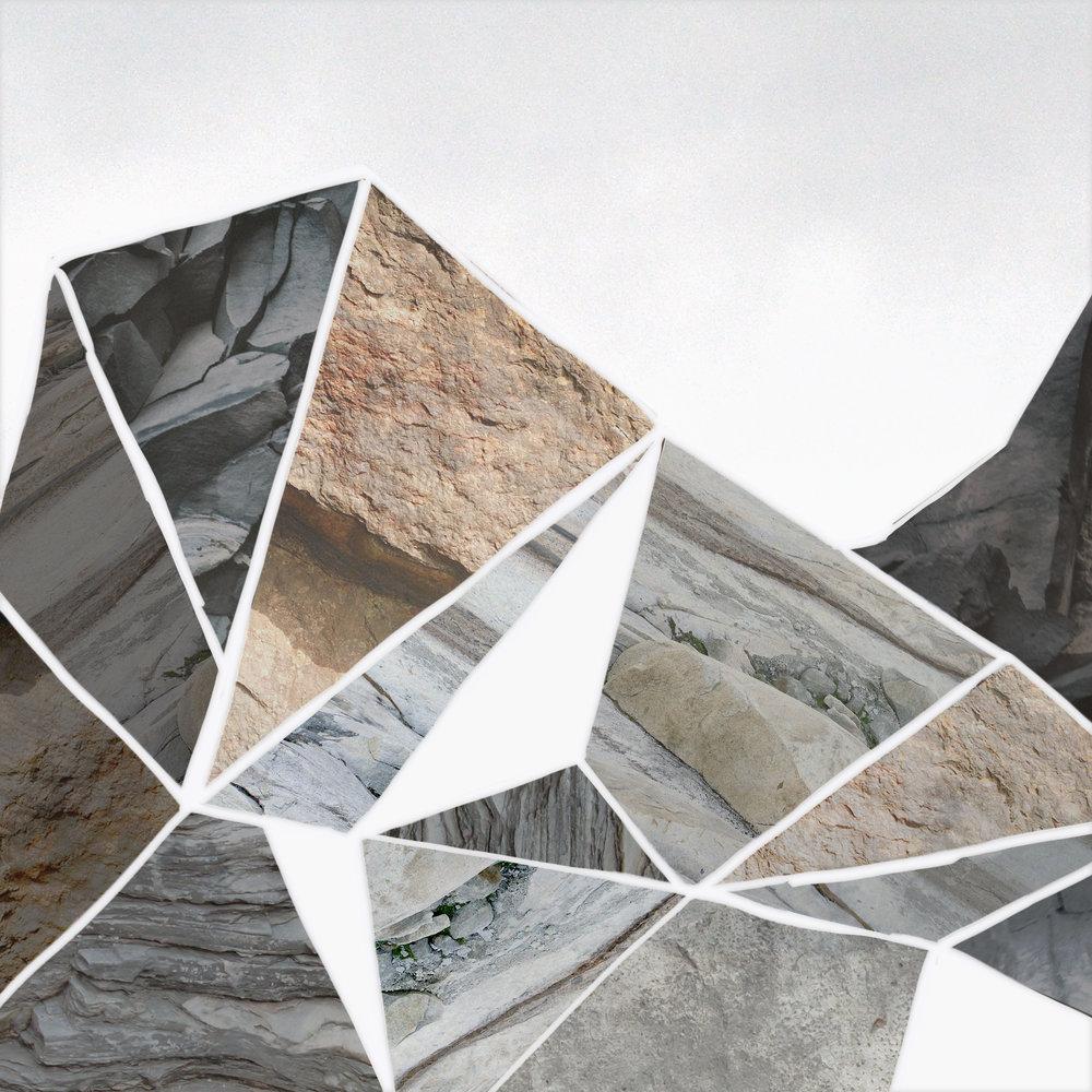 Mountain-Metaphor-3-Rock.jpg