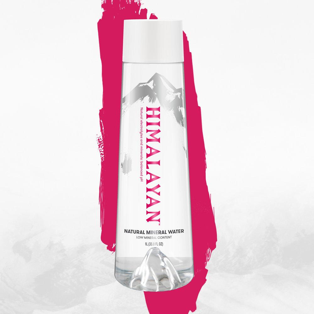 art-of-the-bottle.jpg