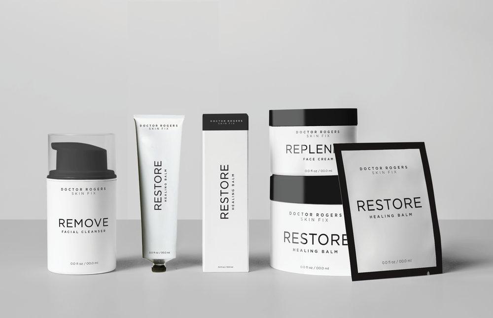 replenish-1.jpg