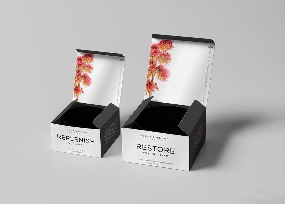 restore-boxes.jpg