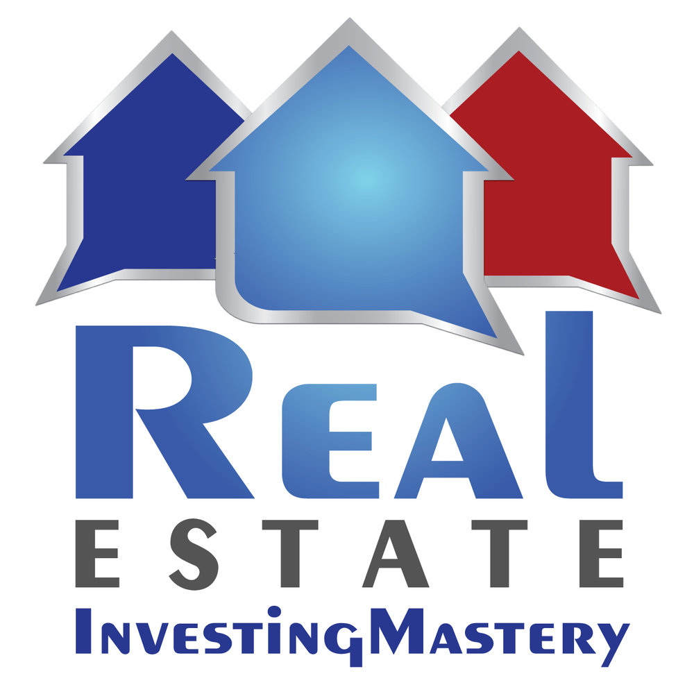 Real-Estate-Investing-Mastery-Podcast-3.jpg