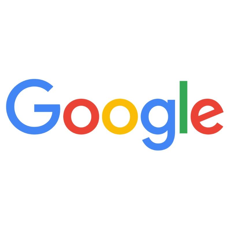 LG Client Logos.jpg
