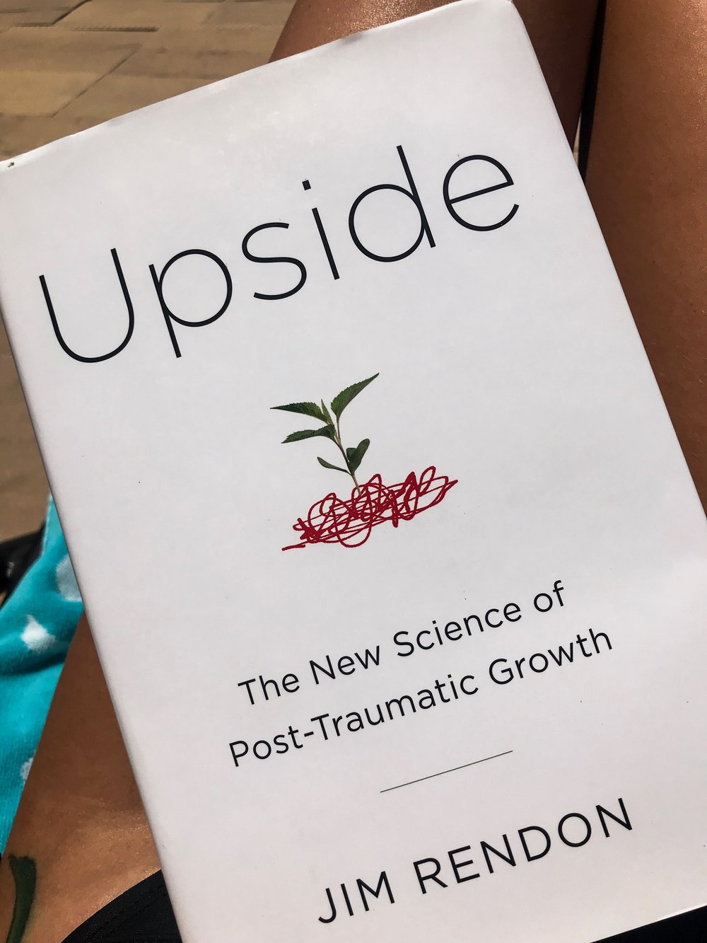 UPSIDE.JPG