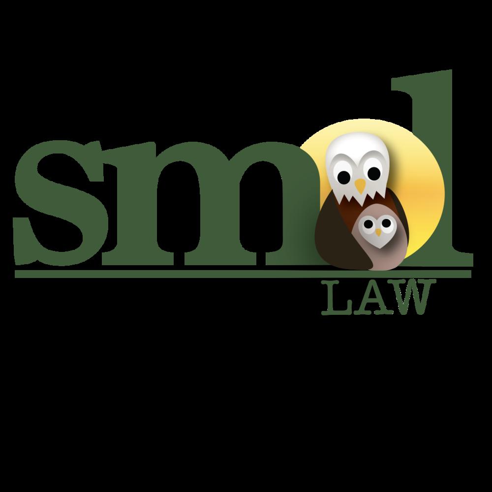 smollawlogoforwebsite.png