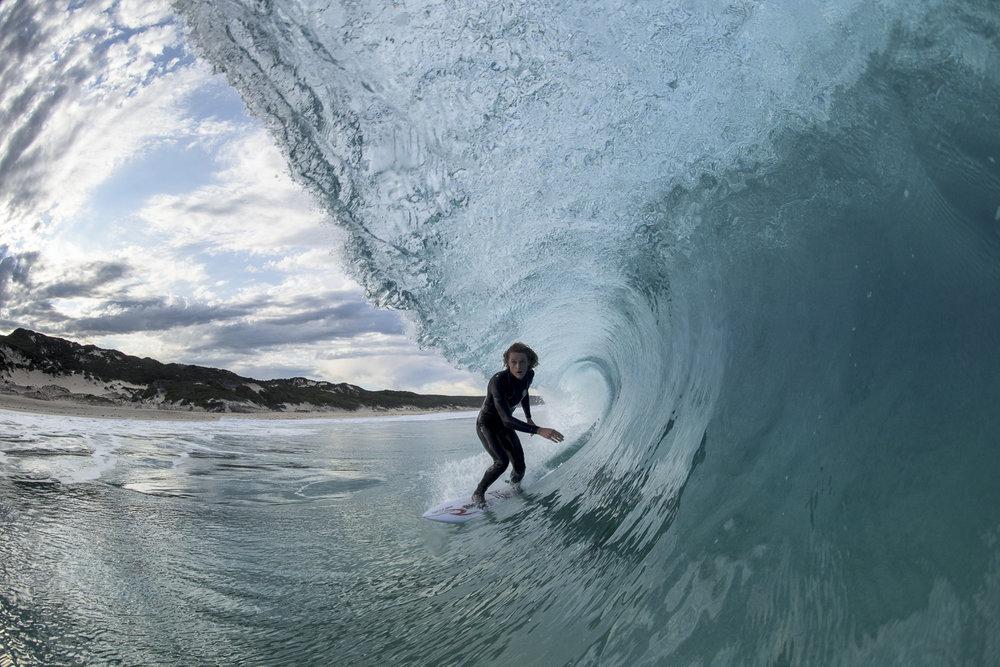 Louie Hynd_Secret Beach WA_Photo Ord-5.jpg