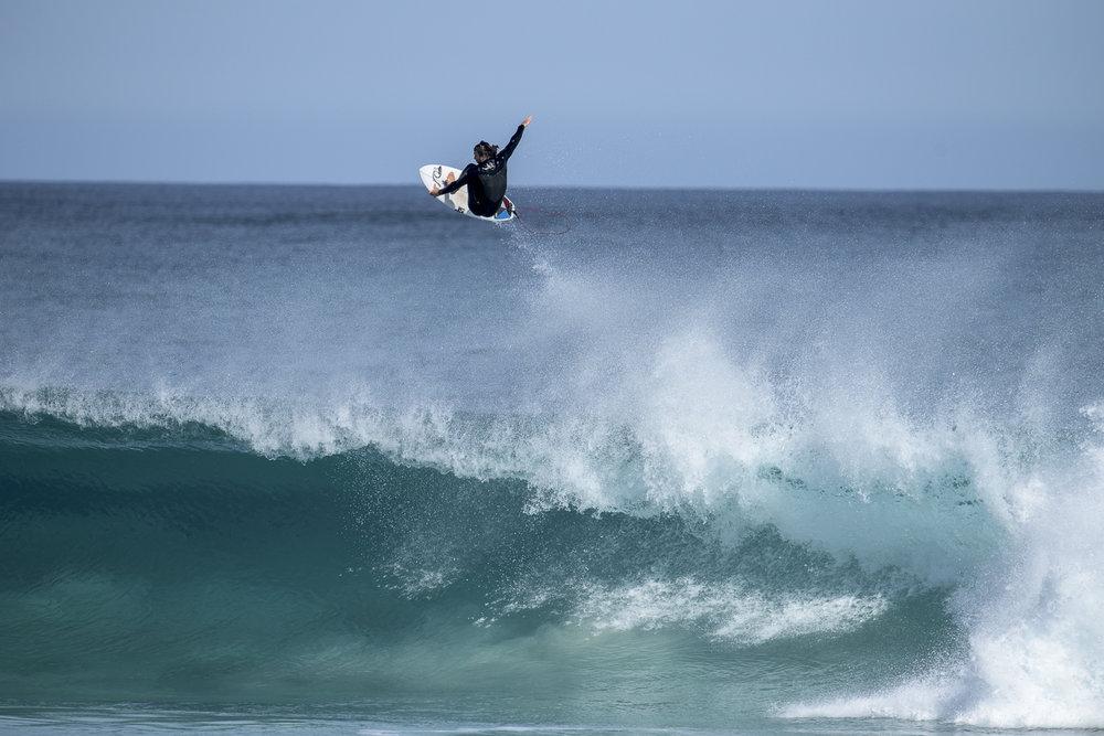Mikey Wright_Gas Bay WA_Photo Ord-75.jpg