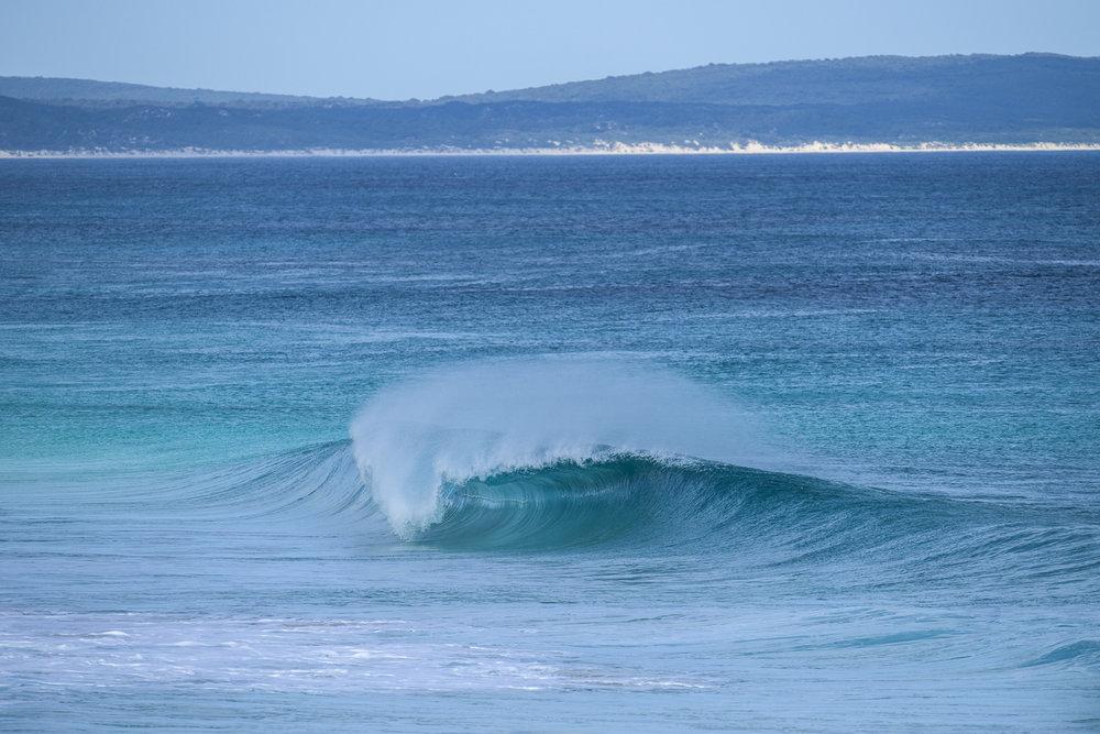 Secret Beach WA_Photo Ord-46.jpg