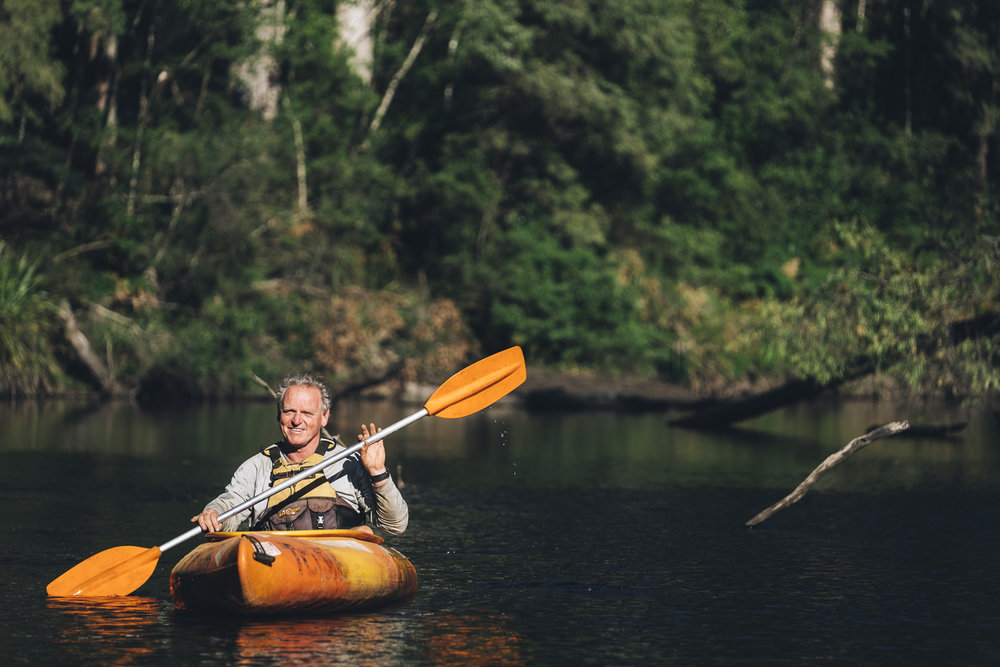 Andy Russell Pemberton Hiking and Canoeing _Photo Russell Ord-35.jpg