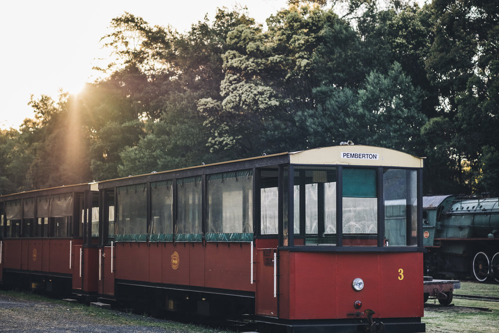 Pemberton Tramway _Photo Russell Ord-12.jpg