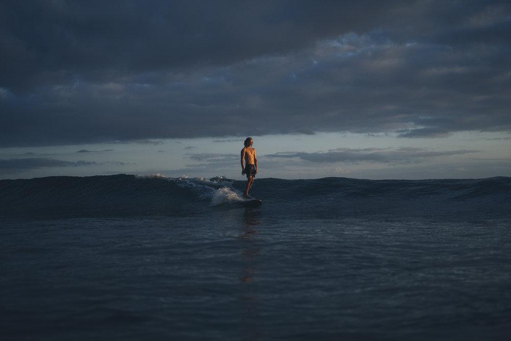 Surfing Mal Waipu (Kalani) photo Ord-288.jpg