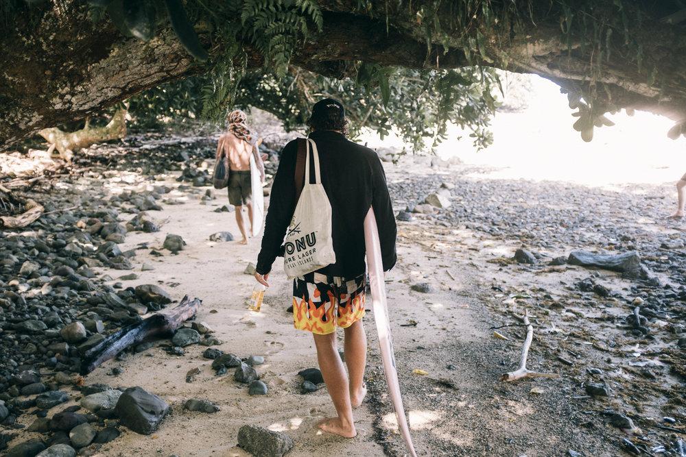 Vonu _Fiji_Photo Ord-46.jpg