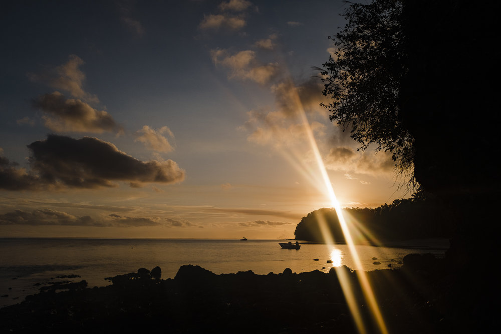 Lifestyle _Fiji_Photo Ord-1184.jpg