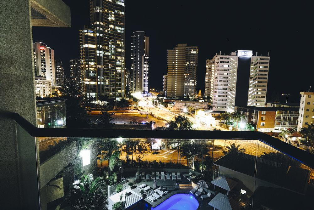 Gold Coast_Queensland_Photo Ord-80.jpg