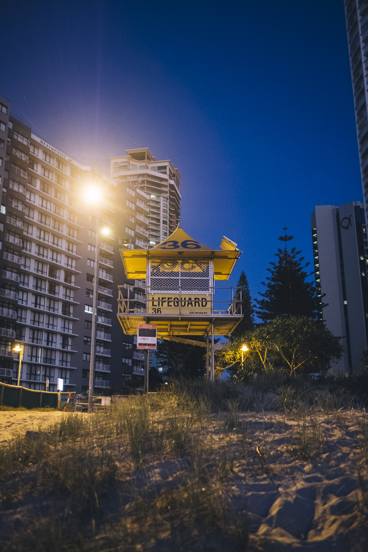 Gold Coast_Queensland_Photo Ord-91.jpg