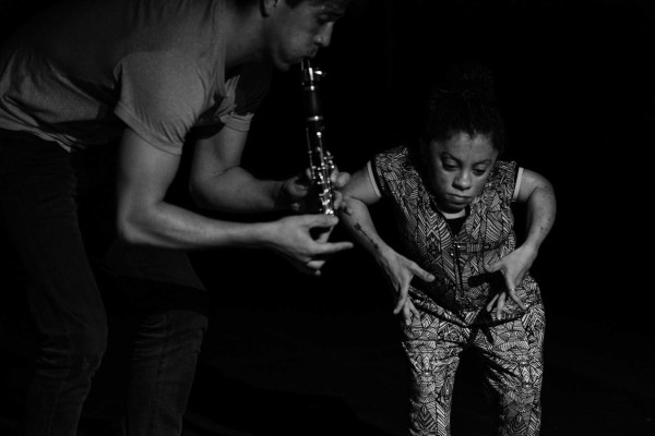 music-and-dance-improvisation2.jpg