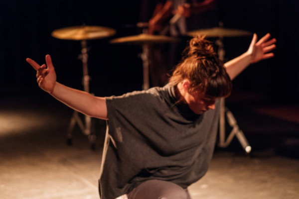 music-and-dance-improvisation3.jpg