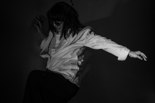 butoh-dance.jpg
