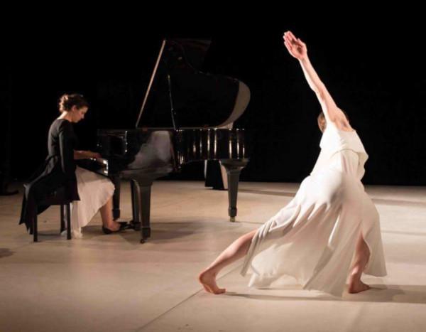 dance-and-opera.jpg