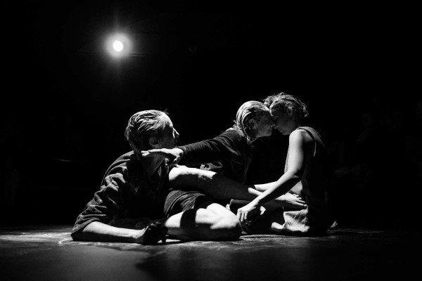 new-dance-south-africa2.jpg