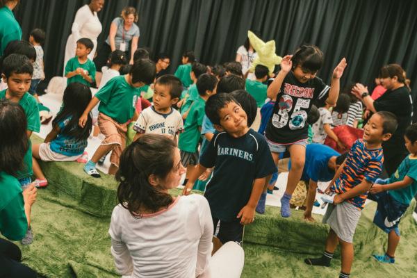 children's-theatre5.jpeg