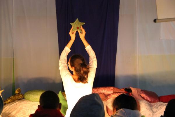 children's-theatre6.jpeg