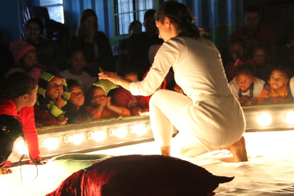 children's-theatre3.jpeg