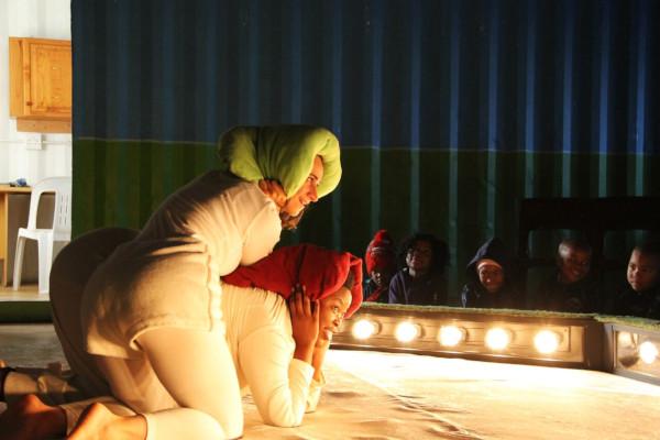 children's-theatre7.jpeg