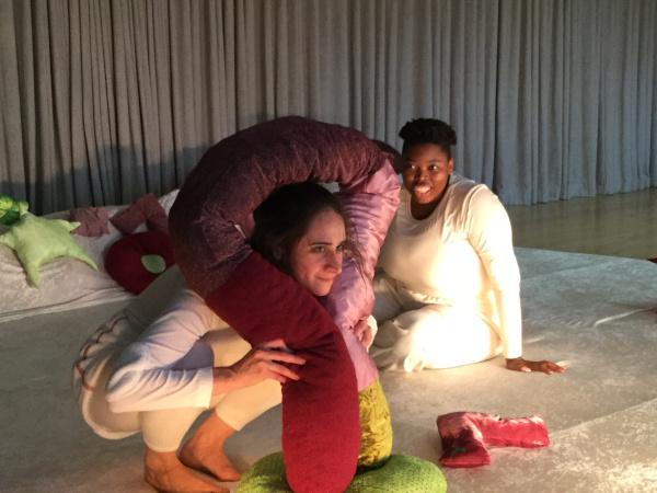 children's-theatre4.jpeg