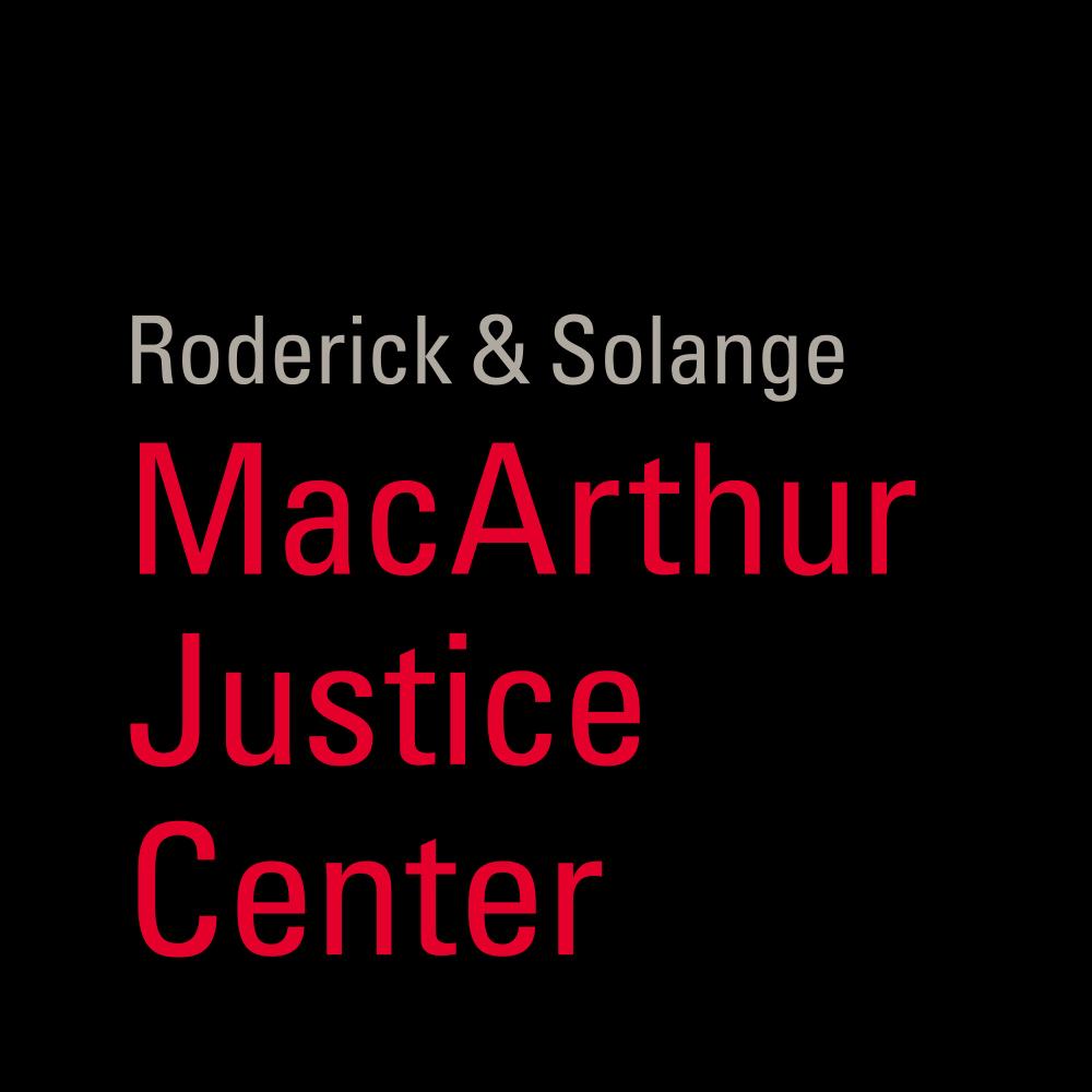 MacArthurJustice_Logo_RGB.jpg