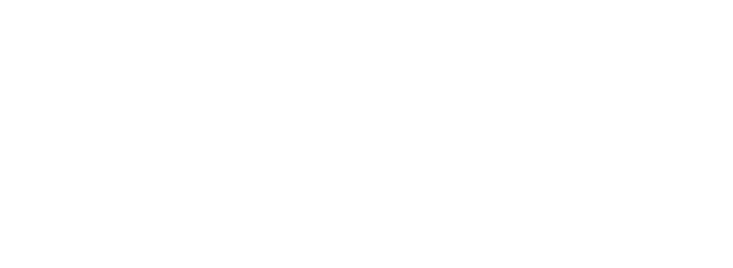 SPUR Acquisitions