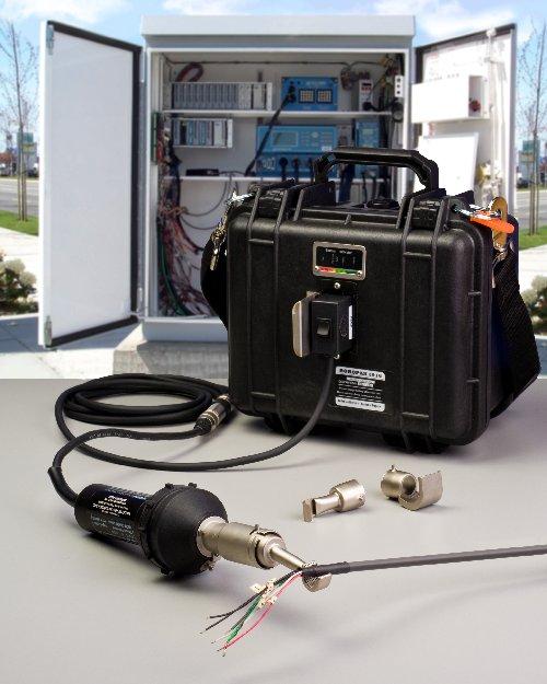 Malcom MCH-100-C battery powered heat gun shrink 0.JPG