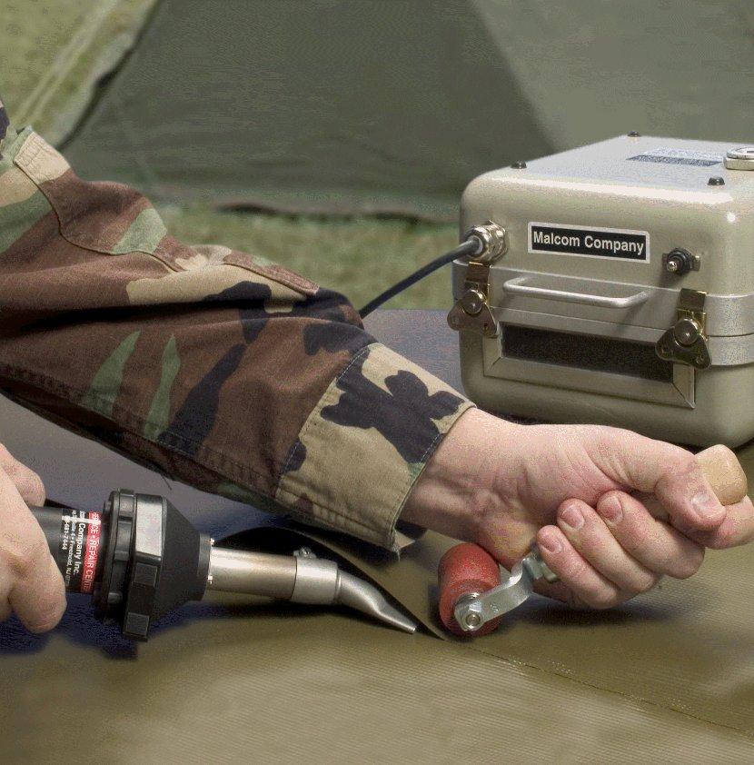 Malcom MCH-100-A Tent close.1.jpg