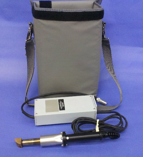 MALCOM Hot Melt Iron New Handle_Bag_Control Box.1.jpg