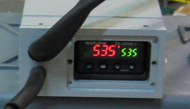 MALCOM MCH-100-HM Controller.jpg